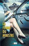 Télécharger le livre :  La femme du ministre