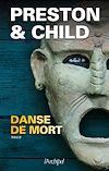 Télécharger le livre :  Danse de mort