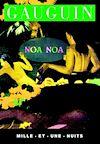 Télécharger le livre :  Noa-Noa