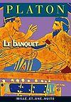 Télécharger le livre :  Le Banquet