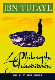Téléchargez le livre :  Le Philosophe autodidacte