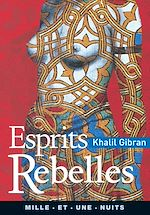 Téléchargez le livre :  Esprits rebelles