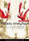 Télécharger le livre :  Tableau analytique du cocuage