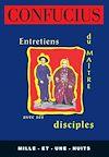 Télécharger le livre :  Entretiens du Maître avec ses disciples