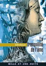 Download this eBook La tranquillité de l'âme