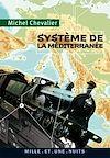 Télécharger le livre :  Système de la Méditerranée