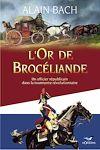 Télécharger le livre :  L'Or de Brocéliande