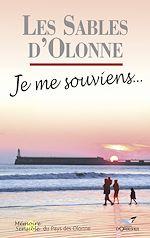 Download this eBook Les Sables d'Olonne