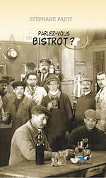 Download this eBook Parlez-vous bistrot ?