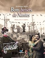 Download this eBook Bons baisers de Nantes