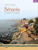 Download this eBook Bénarès