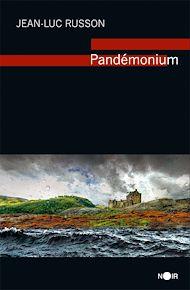 Téléchargez le livre :  Pandémonium