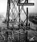 Download this eBook Nantes rayonnante