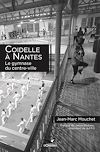 Coidelle à Nantes