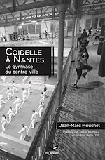 Download this eBook Coidelle à Nantes
