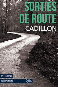Téléchargez le livre :  Sorties de route