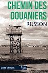 Télécharger le livre :  Chemin des douaniers