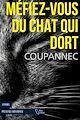 Télécharger le livre : Méfiez-vous du Chat qui dort