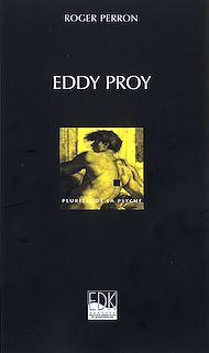 Téléchargez le livre :  Eddy Proy