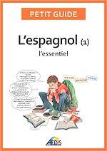 Téléchargez le livre :  L'espagnol