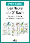 Télécharger le livre :  Les fleurs du Dr Bach