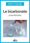 Télécharger le livre :  Le bicarbonate et ses bienfaits