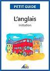 Télécharger le livre :  L'anglais