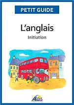 Téléchargez le livre :  L'anglais