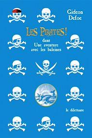Téléchargez le livre :  Les Pirates ! dans: Une aventure avec les baleines