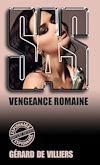 Télécharger le livre :  SAS 62 Vengeance romaine