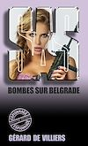 Télécharger le livre :  SAS 136 Bombes sur Belgrade
