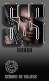 Télécharger le livre :  SAS 139 Djihad