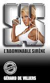 Télécharger le livre :  SAS 13 L'abominable sirène