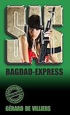Télécharger le livre :  SAS 150 Bagdad-Express