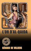 Télécharger le livre :  SAS 151 L'Or d'Al-Quaïda