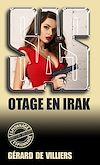 Télécharger le livre :  SAS 157 Otage en Irak