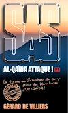 Télécharger le livre :  SAS 174 Al-Qaida attaque ! T2