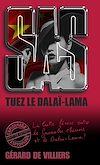 Télécharger le livre :  SAS 175 Tuez le Dalaï-Lama