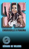 Télécharger le livre :  SAS 85 Embrouilles à Panama