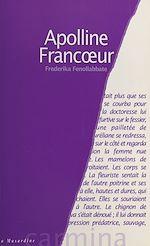 Téléchargez le livre :  Apolline Francœur