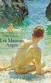 Télécharger le livre :  Les mauvais anges