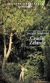 Télécharger le livre :  Cruelle Zélande