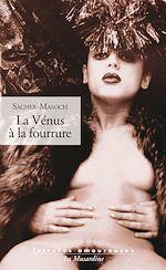 Téléchargez le livre :  La Vénus à la fourrure
