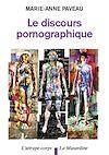 Télécharger le livre :  Le Discours pornographique