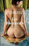 Télécharger le livre :  Les Biscuitières