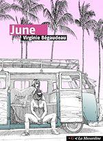 Téléchargez le livre :  June