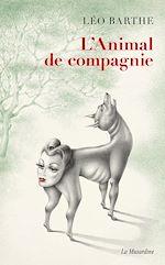 Download this eBook L'animal de compagnie