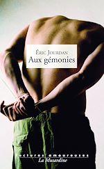 Téléchargez le livre :  Aux gémonies