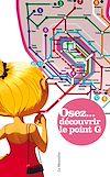 Télécharger le livre :  Osez découvrir le point G - édition Best