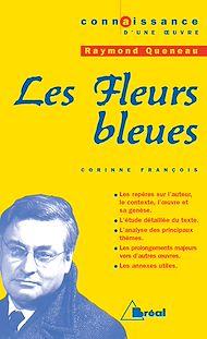 Téléchargez le livre :  Les Fleurs bleues - R. Queneau